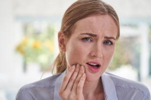 Dor dentoalveolar persistente: como tratar?