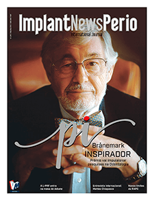 Revista ImplantNewsPerio v3n2