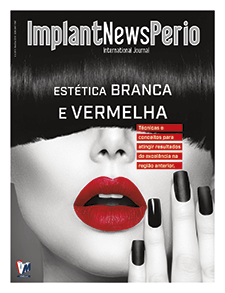 Revista ImplantNewsPerio v4n6