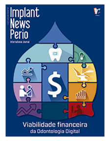 Revista ImplantNewsPerio v5n1