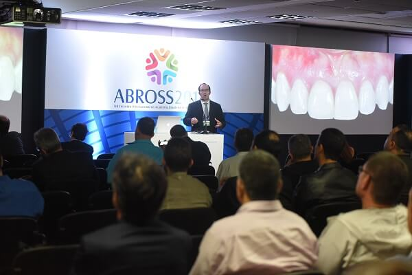 Corporate Session completará programação do Abross 2020